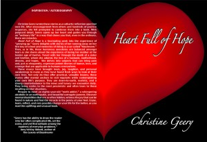 heart-full-of-hope-final-cover