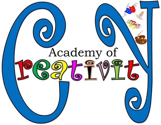 Academy of Creativity